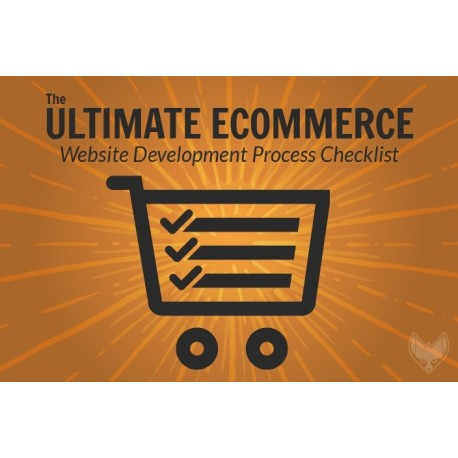 Ultimate E-Commerce Website  with App