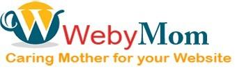 WebyMom